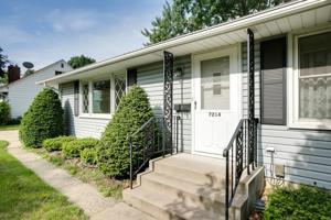 7214 11th Avenue S Richfield, Mn 55423