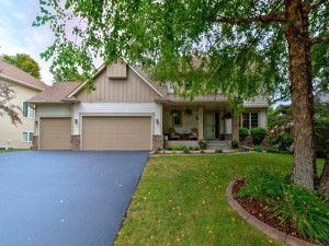 10612 Alison Way Inver Grove Heights, Mn 55077
