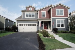 15891 Eastbend Way Apple Valley, Mn 55124