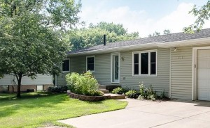 2121 Wuthering Heights Road Eagan, Mn 55122