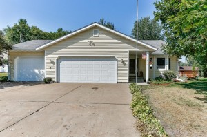 1016 County Road F E Vadnais Heights, Mn 55127