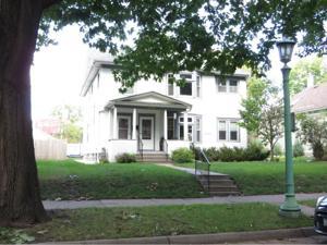 2039 Dayton Avenue Saint Paul, Mn 55104
