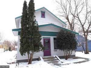 5809 Goodrich Avenue Saint Louis Park, Mn 55416