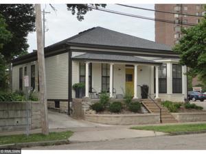 311 Walnut Street Saint Paul, Mn 55102
