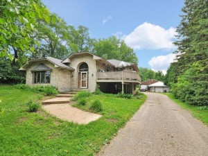 948 E County Road F Vadnais Heights, Mn 55127
