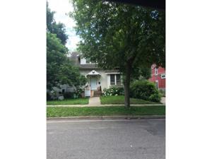 2909 W 48th Street Minneapolis, Mn 55410