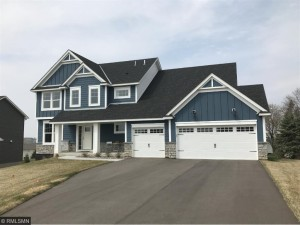 8699 197th Street Lakeville, Mn 55044