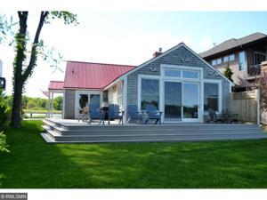 165 Woodpecker Ridge Road Tonka Bay, Mn 55331