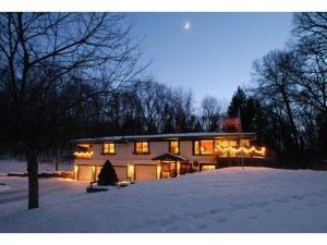 764 Indian Trail S Afton, Mn 55001