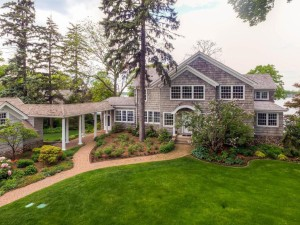246 W Lake Street Excelsior, Mn 55331