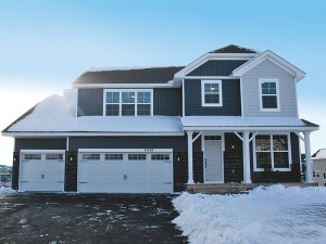 9449 67th Street S Cottage Grove, Mn 55016