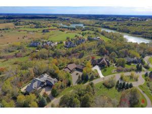 9620 Whistling Valley Trail Lake Elmo, Mn 55042
