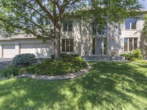 8124 Foxberry Bay Savage, Mn 55378