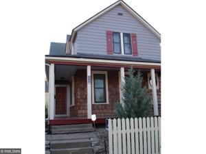 170 Charles Avenue Saint Paul, Mn 55103