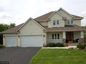 6373 Goodview Bay S Cottage Grove, Mn 55016
