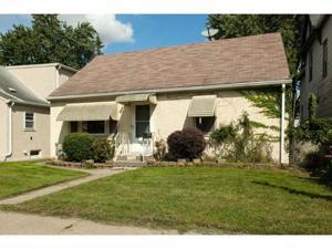 839 Charles Avenue Saint Paul, Mn 55104