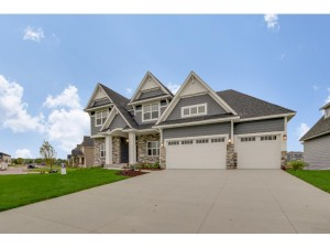 5805 Peony Court Plymouth, Mn 55446