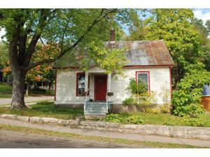 102 Cherry Street E Stillwater, Mn 55082