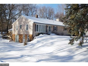 2559 Clarence Street Maplewood, Mn 55109