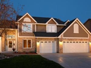 4990 Quinwood Lane N Plymouth, Mn 55442