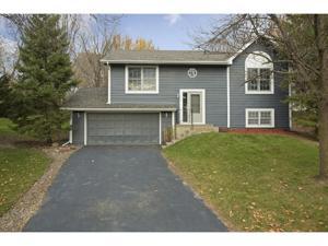 15406 Michele Lane Eden Prairie, Mn 55346