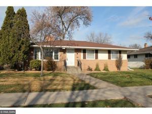 1589 Cottage Avenue E Saint Paul, Mn 55106