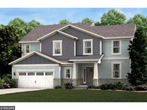 9343 Compass Point Road Woodbury, Mn 55129