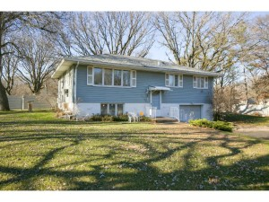 11100 Foley Boulevard Nw Coon Rapids, Mn 55448