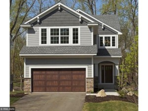 1579 Maple Place Orono, Mn 55364