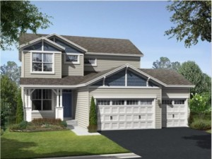 7144 Archer Trail Inver Grove Heights, Mn 55077