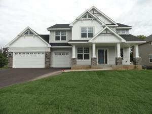 2530 White Pine Way Stillwater, Mn 55082