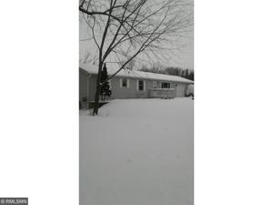 15000 Orchard Drive Burnsville, Mn 55306
