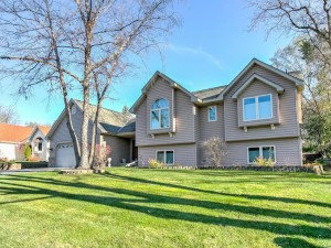 3950 Clippers Road Eagan, Mn 55122