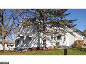 1877 Graham Avenue Saint Paul, Mn 55116