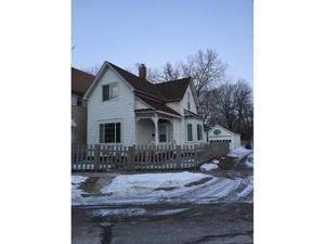 182 Maple Street Saint Paul, Mn 55106