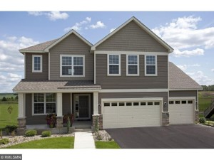 9273 Compass Pointe Road Woodbury, Mn 55129