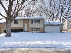 14057 Carmody Drive Eden Prairie, Mn 55347