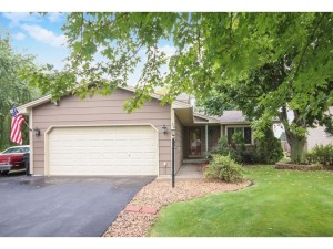 2158 137th Lane Nw Andover, Mn 55304