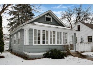 3641 35th Avenue S Minneapolis, Mn 55406