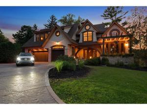 616 Parkview Terrace Golden Valley, Mn 55416