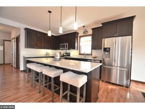 2298 County Road D E Maplewood, Mn 55109