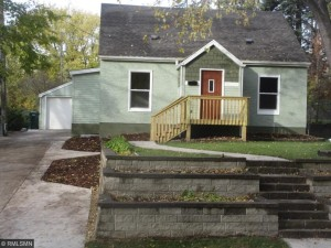 4620 Ivanhoe Place Columbia Heights, Mn 55421