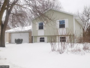 8697 Indian Boulevard S Cottage Grove, Mn 55016