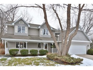 11945 87th Place N Maple Grove, Mn 55369