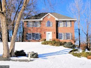 671 Huntington Court S Maplewood, Mn 55119