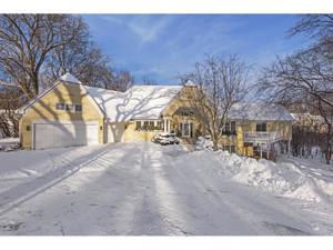 1551 Linner Road Minnetonka, Mn 55391