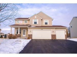 15552 Enfield Avenue N Hugo, Mn 55038