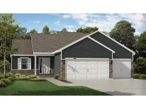 15225 Emory Avenue Apple Valley, Mn 55124