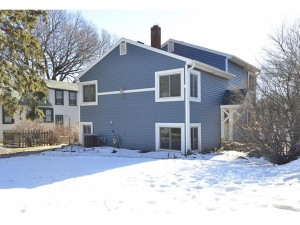 1496 Eleanor Avenue Saint Paul, Mn 55116