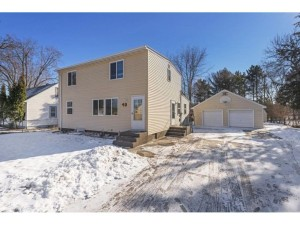 48 East Road Circle Pines, Mn 55014